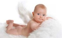 Pain Free Childbirth